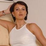 sexgeile Ehefrau (38) aus München geht fremd und sucht diskrete Affaire