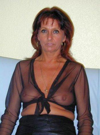 Sexkontakte-mit-MILF